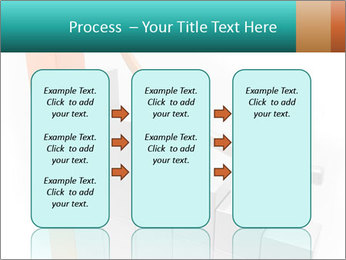 0000083640 PowerPoint Templates - Slide 86