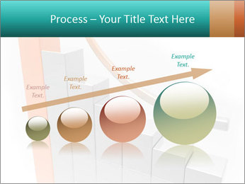 0000083640 PowerPoint Templates - Slide 87