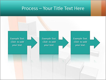 0000083640 PowerPoint Templates - Slide 88