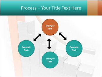 0000083640 PowerPoint Templates - Slide 91