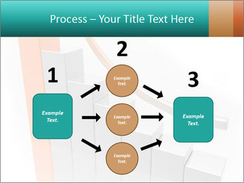 0000083640 PowerPoint Templates - Slide 92