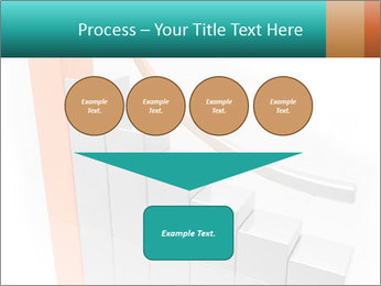 0000083640 PowerPoint Template - Slide 93