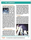 0000083640 Word Template - Page 3