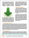 0000083640 Word Template - Page 4