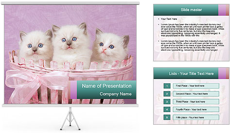 0000083641 PowerPoint Template