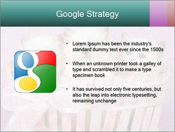 0000083641 PowerPoint Template - Slide 10