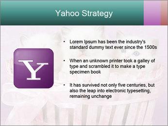 0000083641 PowerPoint Template - Slide 11