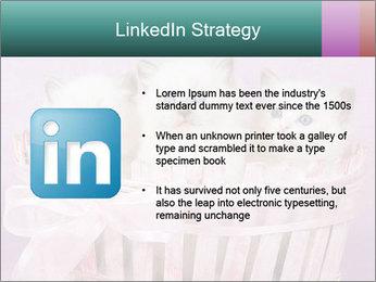 0000083641 PowerPoint Template - Slide 12
