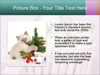 0000083641 PowerPoint Templates - Slide 13