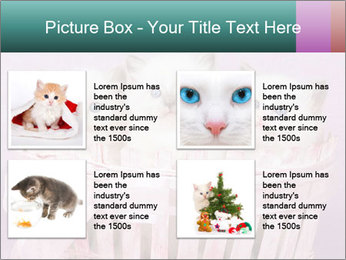 0000083641 PowerPoint Templates - Slide 14