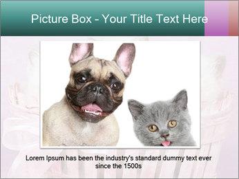 0000083641 PowerPoint Template - Slide 15