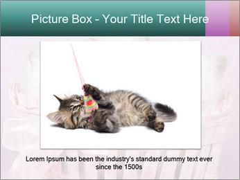 0000083641 PowerPoint Template - Slide 16
