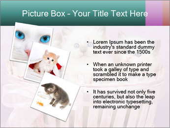 0000083641 PowerPoint Templates - Slide 17