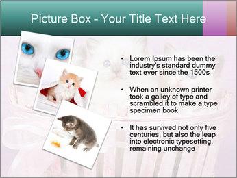 0000083641 PowerPoint Template - Slide 17