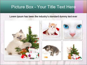 0000083641 PowerPoint Template - Slide 19