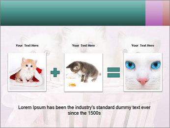 0000083641 PowerPoint Template - Slide 22