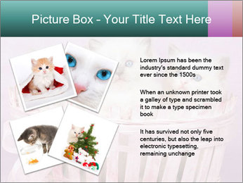 0000083641 PowerPoint Templates - Slide 23