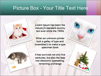 0000083641 PowerPoint Templates - Slide 24