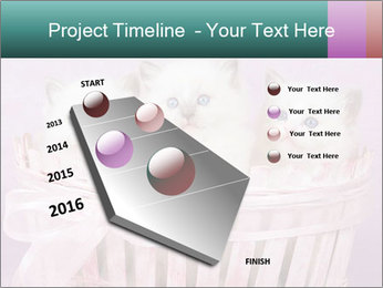 0000083641 PowerPoint Templates - Slide 26