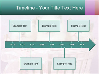 0000083641 PowerPoint Templates - Slide 28