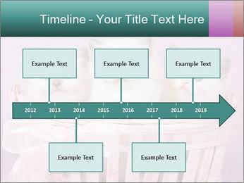 0000083641 PowerPoint Template - Slide 28