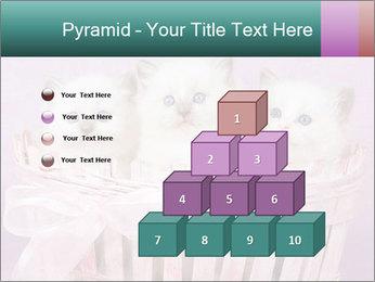 0000083641 PowerPoint Template - Slide 31