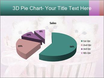 0000083641 PowerPoint Template - Slide 35