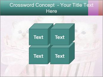 0000083641 PowerPoint Template - Slide 39