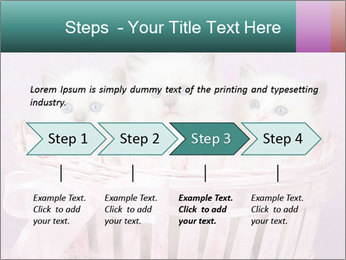 0000083641 PowerPoint Template - Slide 4