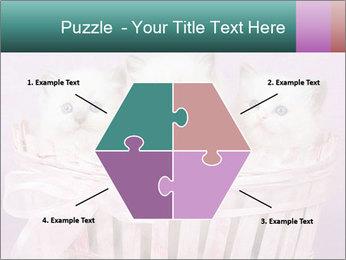 0000083641 PowerPoint Template - Slide 40