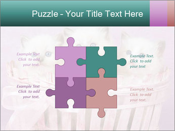 0000083641 PowerPoint Templates - Slide 43