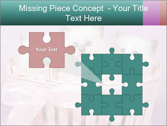 0000083641 PowerPoint Templates - Slide 45