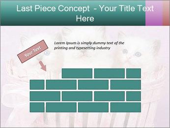 0000083641 PowerPoint Template - Slide 46