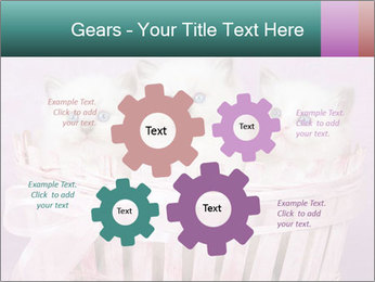 0000083641 PowerPoint Templates - Slide 47