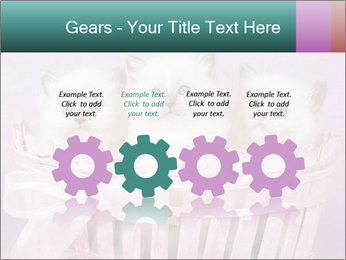 0000083641 PowerPoint Templates - Slide 48