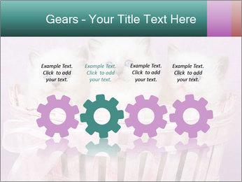 0000083641 PowerPoint Template - Slide 48