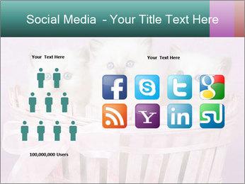 0000083641 PowerPoint Template - Slide 5