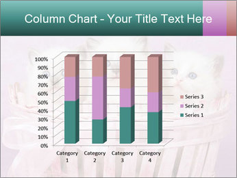 0000083641 PowerPoint Templates - Slide 50