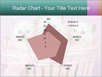 0000083641 PowerPoint Template - Slide 51
