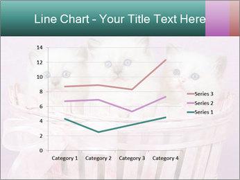 0000083641 PowerPoint Template - Slide 54