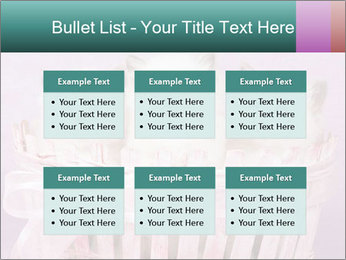 0000083641 PowerPoint Templates - Slide 56