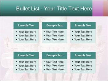 0000083641 PowerPoint Template - Slide 56