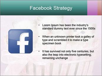 0000083641 PowerPoint Template - Slide 6