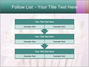 0000083641 PowerPoint Template - Slide 60
