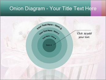 0000083641 PowerPoint Template - Slide 61