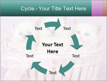 0000083641 PowerPoint Template - Slide 62