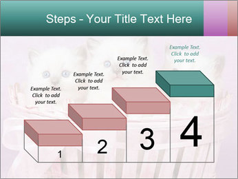 0000083641 PowerPoint Template - Slide 64
