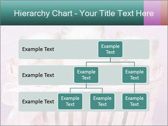 0000083641 PowerPoint Template - Slide 67