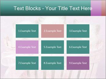 0000083641 PowerPoint Template - Slide 68