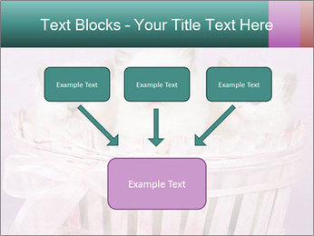 0000083641 PowerPoint Template - Slide 70
